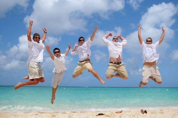 fevisyu-beach-jump